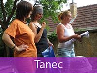 TanceAlbum